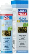 LIQUI MOLY KLIMA REFRESH - 75ml