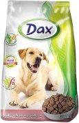 DAX granule pes Šunka - 3kg