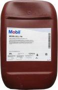 MOBIL MOBILSOL PM - 20l