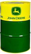 JOHN DEERE HY-GARD - 209l