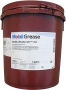 MOBIL MOBILGREASE XHP 222 - 18kg
