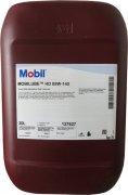 MOBIL MOBILUBE HD 85W-140 - 20l