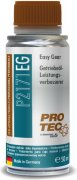 PRO-TEC EASY GEAR - 50ml
