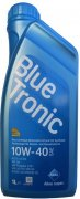 ARAL BLUE TRONIC 10W-40 - 1l