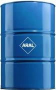 ARAL HIGH TRONIC 5W-40 - 60l