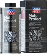 Ochrana motora - 500ml