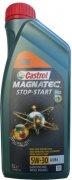 CASTROL MAGNATEC STOP-START 5W-30 A3/B4 - 1l