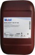 MOBIL MOBILGEAR 600 XP 460 - 20l