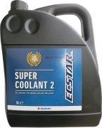 SUZUKI ECSTAR SUPER COOLANT 2 - 5l
