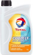 TOTAL COOLELF AUTO SUPRA -37°C - 1l
