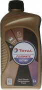 TOTAL FLUIDMATIC DCT MV - 1l