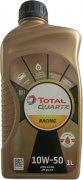 TOTAL QUARTZ RACING 10W-50 - 1l