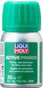 LIQUI MOLY aktívny primer - 30ml