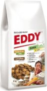 EDDY SENIOR & LIGHT DOG - 8kg