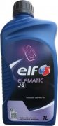 ELF ELFMATIC J6 - 1l