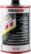 TEROSON VR 10 1l - čistič, ošetrenie povrchu