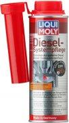 Údržba dieselového systému - 250ml