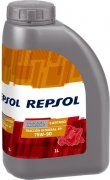 REPSOL CARTAGO TRACCION INTEGRAL EP 75W-90 - 1l