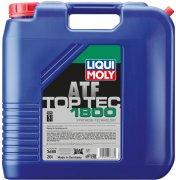 LIQUI MOLY TOP TEC ATF 1800 - 20l