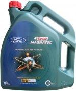 CASTROL MAGNATEC A5 5W-30 - 5l