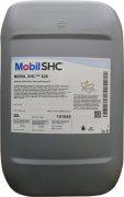 MOBIL SHC 626 - 20l
