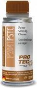 PRO-TEC POWER STEERING CLEANER - 100ml