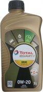 TOTAL QUARTZ 9000 FUTURE GF5 0W-20 - 1l