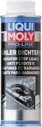 Utesňovač chladiča PRO-LINE - 250ml