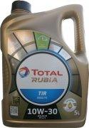 TOTAL RUBIA TIR 8900 FE 10W-30 - 5l