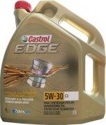 CASTROL EDGE TITANIUM FST C3 5W-30 - 5l