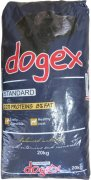 DOGEX STANDARD - 20kg