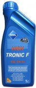 ARAL HIGH TRONIC F 5W-30 - 1l