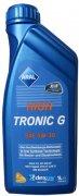 ARAL HIGH TRONIC G 5W-30 - 1l