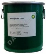 BP ENERGREASE ZS 00 - 15kg
