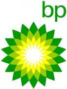 BP VANELLUS MAX DRAIN 5W-30 - 20l