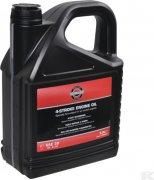 BRIGGS AND STRATTON motorový olej SAE 30 - 5l