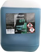 CARLINE ANTIFREEZE G11 - 10l