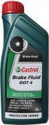 CASTROL BRAKE FLUID DOT 4 - 1l