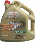 CASTROL EDGE TITANIUM FST 10W-60 - 5l