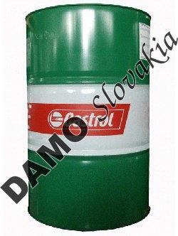 CASTROL EDGE TITANIUM FST C3 5W-30 - 60l