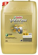 CASTROL VECTON FUEL SAVER 5W-30 E6/E9 - 20l