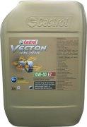 CASTROL VECTON LONG DRAIN 10W-40 E7 - 20l