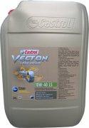CASTROL VECTON LONG DRAIN 10W-40 LS - 20l