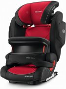 Recaro Monza NOVA IS - Racing Red 21509