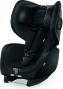 Recaro optia - Black 21207