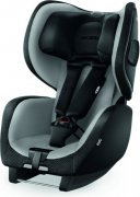 Recaro optia - Graphite 21208