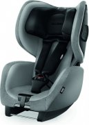 Recaro optia - Shadow 21209