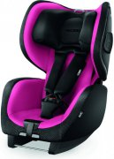Recaro optia - Pink 21211