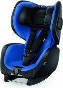 Recaro optia - Saphir 21212