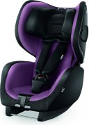 Recaro optia - Violet 21214